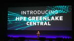 HPE baut Channel-Angebot für Greenlake und Aruba aus