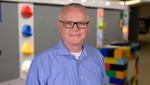 Donald Badoux leitet DACH-Vertrieb von Datto