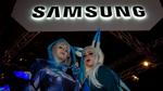 Samsung erwartet deutlichen Gewinnanstieg