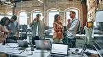 Mobile Workplace – Chance und Herausforderung für den Channel