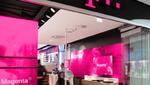 Deutsche Telekom bleibt auf Erfolgskurs