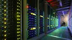 Saubere Datacenter aus Hessen