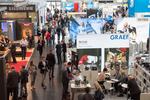 Keine IFA 2021: EP veranstaltet eigene Herbstmesse
