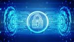 Vielen Dank für Ihre Teilnahme an der Cyber Security-Studie