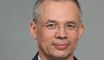 Xavier Heiss leitet EMEA Operations von Xerox