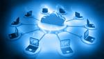 Siewert & Kau vertreibt »NoTouch Desktop« von Stratodesk