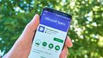 Schutz sensibler Daten in Microsoft Teams