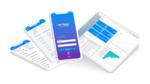Lexware bringt Cloud-XRP Lexbizz auf den Markt
