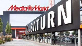 Media Markt & Saturn
