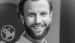Wortmann bietet kostengünstigen Cloud-Einstieg