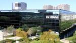 Ingram Micro macht Partner fit für Amazon Web Services