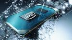 Neue Intel-Chips für Rechenzentren erst 2022