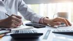 Bluechip hilft Partnern beim Angebot von Telearbeitsplätzen