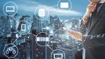 Akquisition stärkt Allgeiers Enterprise-IT-Geschäft