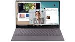 Samsung wagt Notebook-Neustart in Deutschland