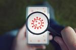 BSI findet Lücken in Gesundheits-Apps