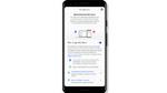 Google löscht Aktivitätsdaten neuer Nutzer automatisch