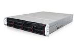 Thomas-Krenn bietet Standard-Server mit Wasserkühlung