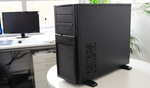 ITscope-Marktbarometer: Desktop-PCs sind Ladenhüter