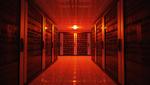 Cyberangriffe gegen US-Ministerien