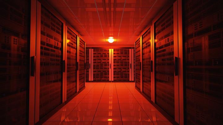 Cyberangriff auf Schweriner IT-Systeme zieht weite Kreise