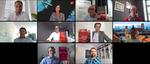 Trend Micro Partner Talk Digital 2020