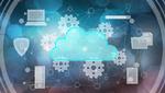 Cloud-Störung bei Microsoft