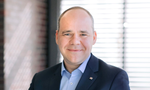 Neuer Channelchef für Ricoh Deutschland