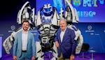 Digitale Gamescom bricht Online-Zuschauer-Rekorde