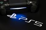 Verkaufsrekord für Sonys Playstation 5