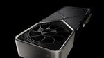 Nvidia fährt Rekorderlöse ein