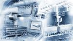 Corona setzt Unternehmen unter Digitalisierungsdruck