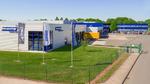 Acer und Bluechip intensivieren Vertriebskooperation