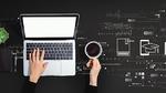 Nachfrage nach Notebooks, Monitoren und Tablets auf Rekordhoch