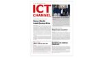 Alle aktuellen E-Paper-Ausgaben der ICT CHANNEL