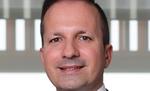 Ricohs nächster Schritt auf dem Weg zur Digital Services Company
