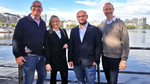 Siewert & Kau stärkt Printing-Geschäft