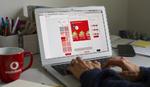 Vodafone zeigt Vertriebspartner wegen Betrug an