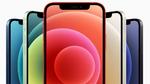 App Store mit starkem Wachstum
