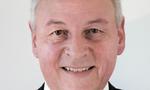 Bechtle stärkt Führungsposition im CAD/CAM/PLM-Markt