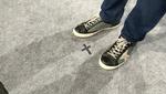 Cisco und das Kreuz mit zu viel Programmatik