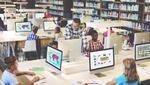 Broadliner hilft Resellern bei Education-Projekten