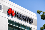 Huawei macht Milliardengewinn