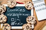 Neue Regeln für Cookies und digitale Erbschaften