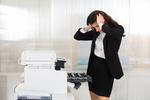 Imcopex und Xerox versprechen bis zu 60 Prozent Kostenreduktion