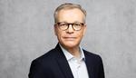 Mitel ernennt Geschäftsführer und Sales Director