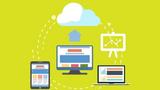Der IT-Sicherheitshersteller Securepoint hat zum 01. Dezember 2020 den Start einer cloudbasierten Datensicherung angekündigt, die von Systemhäusern einfach in ihre Services integriert werden kann.