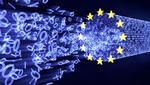 Belgische Behörden können gegen Facebook vorgehen