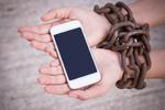 Warnung vor chinesischen 5G-Smartphones