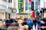 Sachsen lockert Maskenpflicht beim Einkaufen
